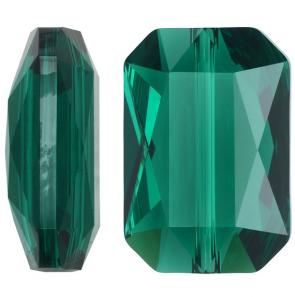 Margele Swarovski 5515 Emerald Cut Bead (205) 14 x 9,5 mm