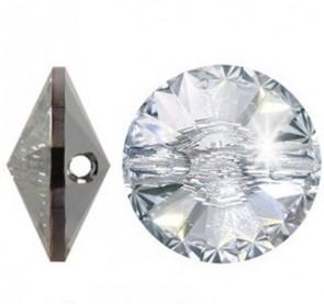 Nasturi Swarovski 3015 Crystal F (001) 18 mm