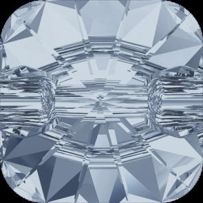 Nasturi Swarovski 3009 Crystal Blue Shade F (001 BLSH) 10 mm