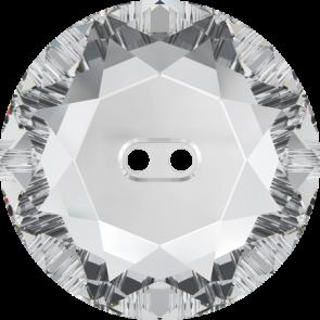 Nasturi Swarovski 3014 Crystal F (001) 12 mm