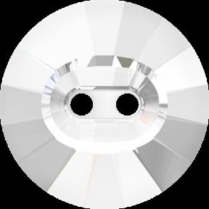 Nasturi Swarovski 3019 Crystal F (001) 12 mm