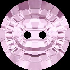 Nasturi Swarovski 3019 Rosaline (508) 12 mm