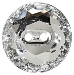 Nasturi Swarovski 3014 Crystal MF (001) 16 mm