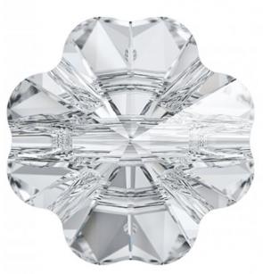 Nasturi Swarovski 3011 Crystal (001) 14mm