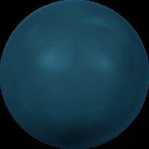 Perle Swarovski 5810 Crystal Petrol Pearl (001 600) 8 mm