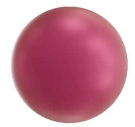 Perle Swarovski® 5810 Crystal Mulberry (001 2018) 8 mm
