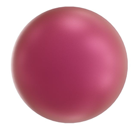 Perle Swarovski® 5810 Crystal Mulberry (001 2018) 10 mm