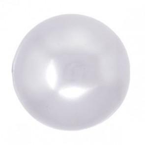 Perle Swarovski 5811 Crystal Lavender Pearl (001 524) 14 mm