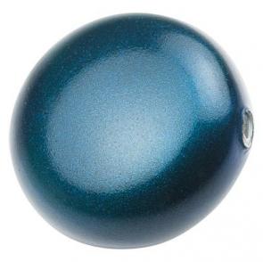 Perle Swarovski 5860 Crystal Petrol Pearl (001 600) 14