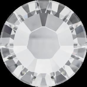 Cristale Swarovski cu spate plat si lipire la cald 2038 Crystal A HF (001) SS 10