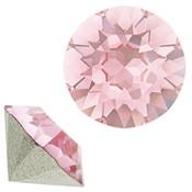 Cristale Swarovski Round Stones 1088 Rosaline (508) SS29