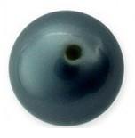 Perle Swarovski 5818 Crystal Tahitian Look 10 mm